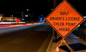 Holiday Drunk Driving prevention tips