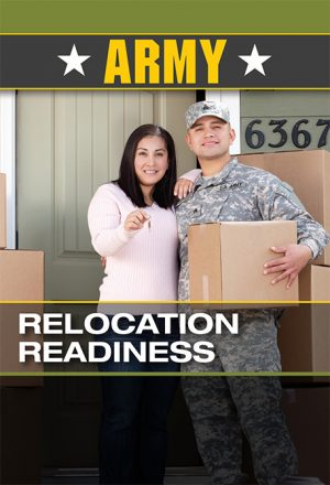 ARMY - Relocation Readiness